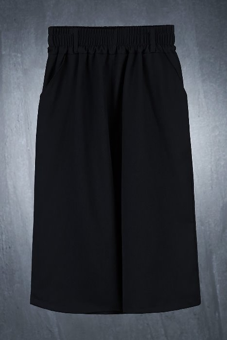 ByTheR Relaxed Fit Super Wide Pants