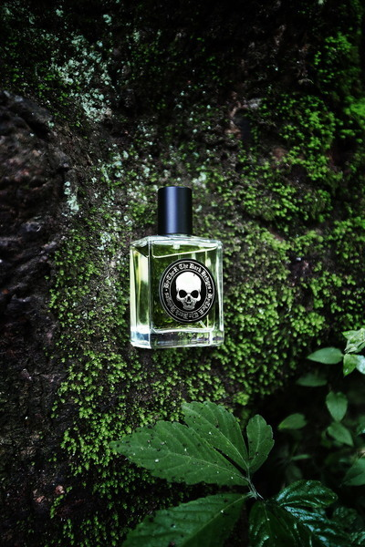 ByTheR The Dark Hedges Eau de Parfum