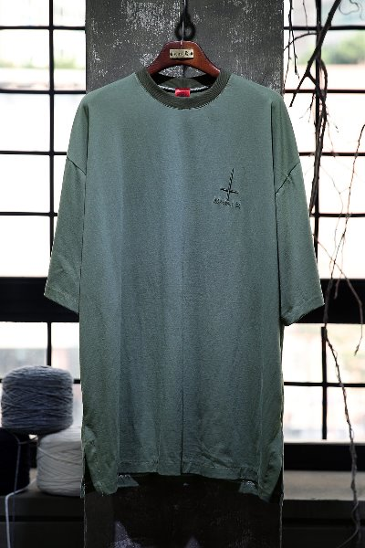 [sample sale] S19-021-z
