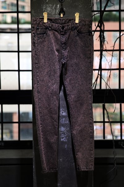 [sample sale] S19-054-z