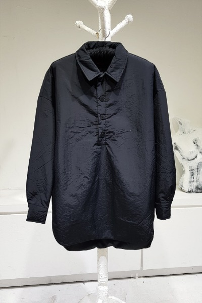 [sample sale] S20-201-z